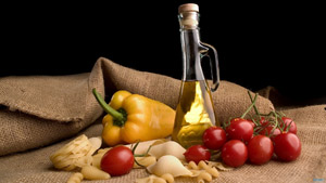 5:2 dieten och diabetes