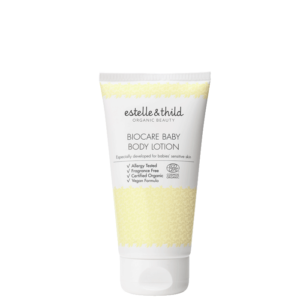 BioCare Baby Body Lotion, 150 ml