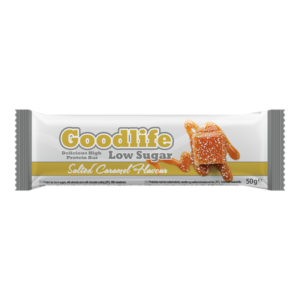 Goodlife Low Sugar, 50 g