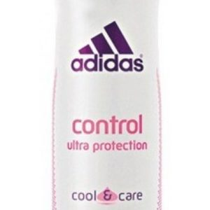 Adidas Cool & Care Control Ultra Protection Deo Spray 150ml