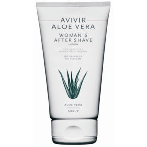 Aloe Vera Womans After Shave 150ml