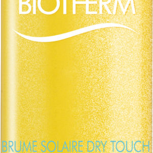Biotherm Brume Solaire Dry Touch Sun Screen SPF30 200 ml