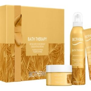 Biotherm Therapy Delighting Gift Set