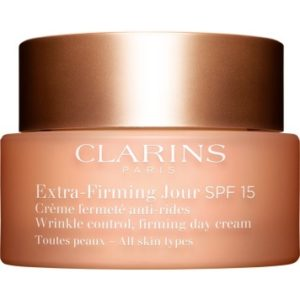 Clarins Extra-Firming Day SPF15, 50ml
