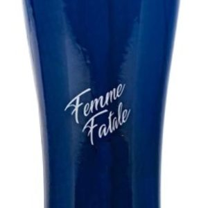 Femme Fatale To Go