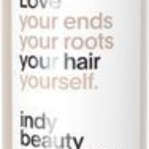 Indy Beauty Care & Protect Conditioner 250 ml
