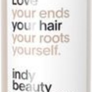 Indy Beauty Care & Protect Schampoo 250 ml