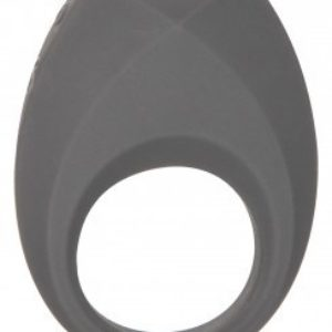 Rechargeable Power Ring