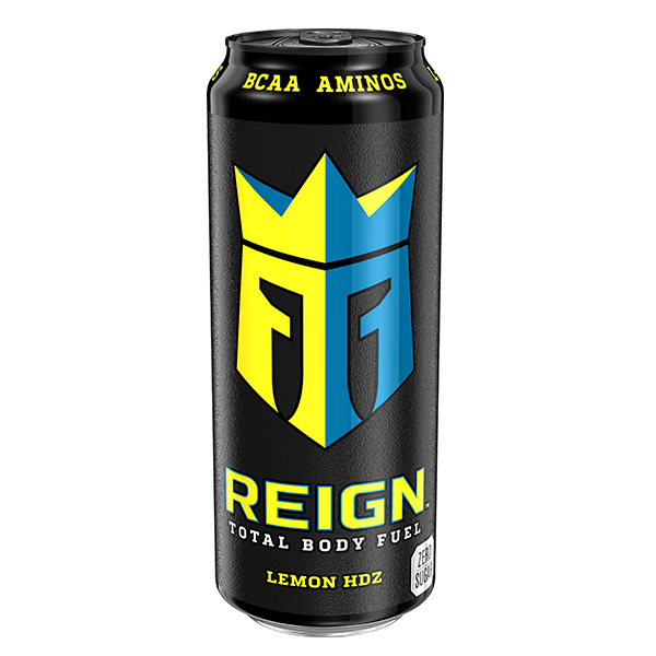 Reign Energy 500ml - Melon Mania