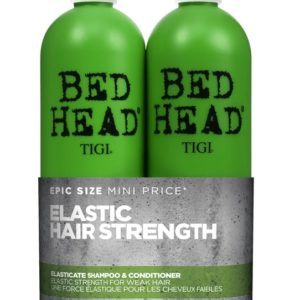 TIGI Elasticate Tween Duo 2 x 750 ml