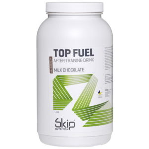 Top fuel drink milk chocolate after training 1,4kg