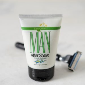 After shave MAN 100ml