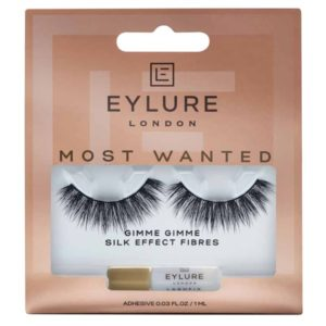 Eylure Most Wanted Gimme Gimme 1 st
