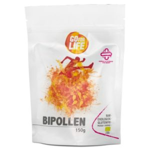 Go for Life Bipollen 150 g