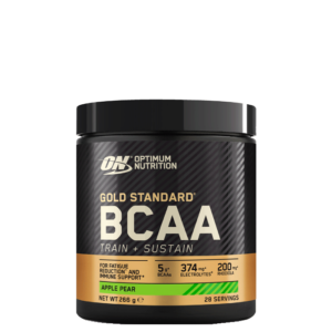 Gold Standard BCAA, 28 servings