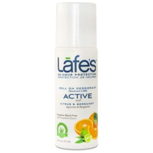 Lafes Roll-On 70 g Active