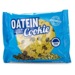Oatein Cookie 1 st Chocolate Chip