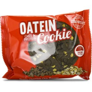 Oatein Cookie 1 st Double Choclate Chip