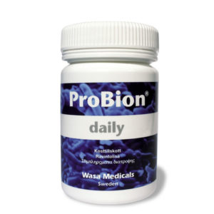 ProBion daily 150 tabletter