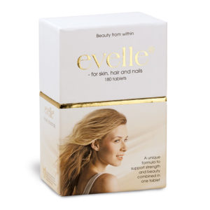 evelle 60t