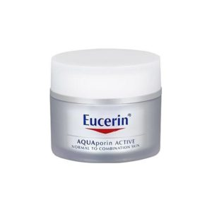 Eucerin Aquaporin Active Normal To Combination Skin 50 ml