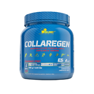 Collaregen, 400 g, Orange