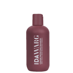 Colour Protecting Conditioner, 250 ml