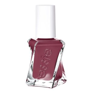 Essie Gel Couture Spiked with style 13,5 ml