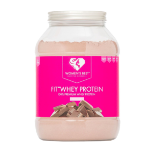 Fit Whey, 1000 g