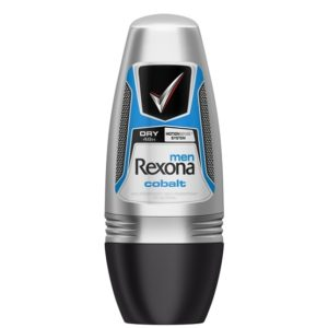 Rexona Deo Men Cobalt Deodorant Roll-on 50 ml