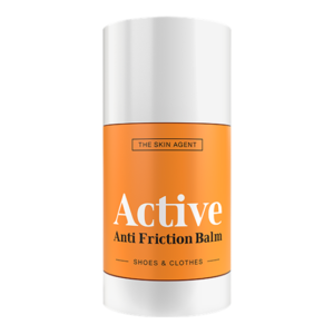 The Skin Agent ACTIVE Anti Friction Balm 75 ml