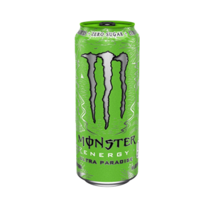 Monster Energy Ultra 500 ml - Paradise