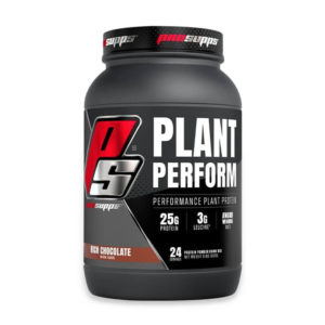Pro Supps Plant Perform, 907 g